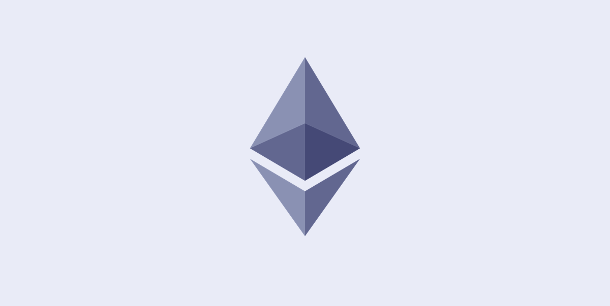 ethereum newsletters