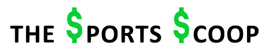 the sports scoop